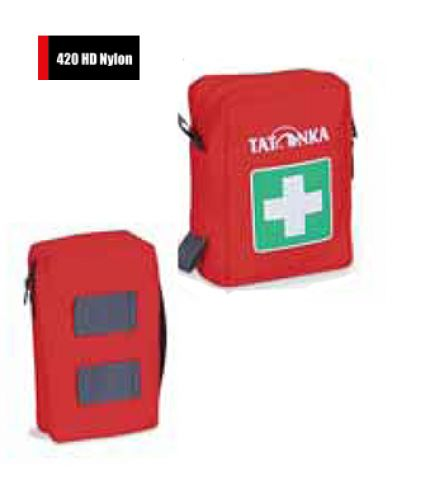 Tatonka First Aid аптечка