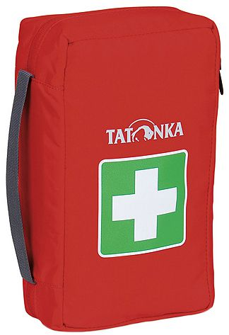 Tatonka First Aid L аптечка