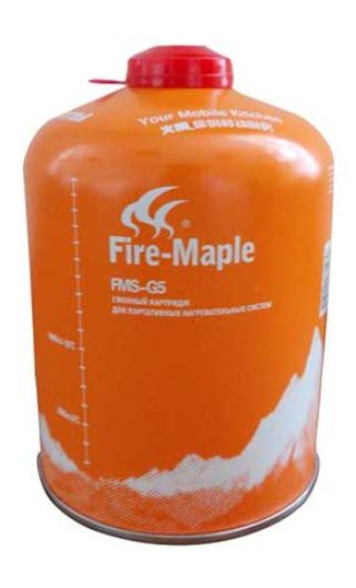 Fire Maple ������ ������� 450