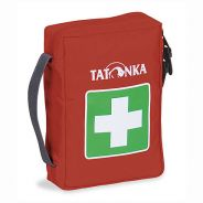 Tatonka First Aid S аптечка